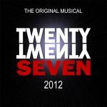Twenty Twenty Seven