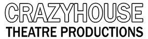 Crazyhouse