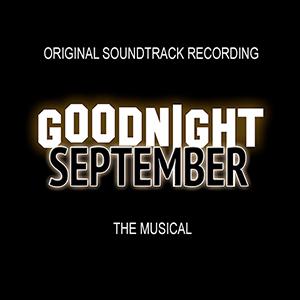 Goodnight September