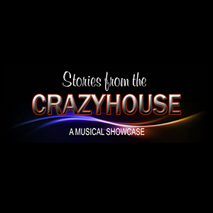 Stories from the Crazyhouse